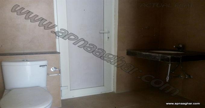6 BHK 3600 sq ft  |Flat|Pent House| VILLA | Mohali |Bunglow |Chandigarh| Punjab | Zirakpur| Apnaaghar.com | 9781191177