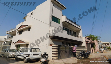 7bhk |1080 sq ft |Independent Floor |Independent House |Plot |Duplex|Flat| Villa| Mohali| Kharar | Chandigarh| Punjab | Zirakpur| Apnaaghar.com | 9781191177