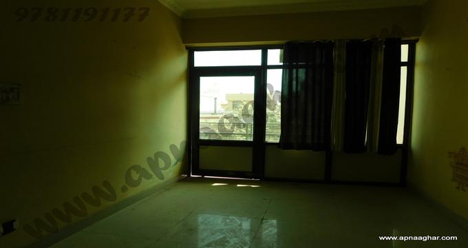 7bhk |1080 sq ft |Independent Floor |Independent House |Plot |Duplex|Flat| Villa| Mohali| Kharar | Chandigarh| Punjab | Zirakpur| Apnaaghar.com | 9781191177