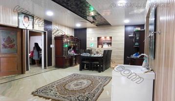 7 BHK 1755 sq ft|Independent House |Duplex|Flat| Villa| Mohali| Kharar | Chandigarh| Punjab | Zirakpur| Apnaaghar.com | 9781191177