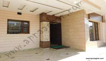 5bhk |1800 sq ft |Independent Floor |Independent House |Plot |Duplex|Flat| Villa| Mohali| Kharar | Chandigarh| Punjab | Zirakpur| Sunny Enclave |apnaaghar.com | 9781191177