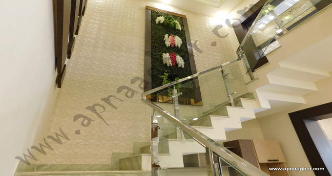 5bhk |1539 sq ft |Independent Floor |Independent House |Plot |Duplex|Flat| Villa| Mohali| Kharar | Chandigarh| Punjab | Zirakpur| Sunny Enclave |apnaaghar.com | 9781191177